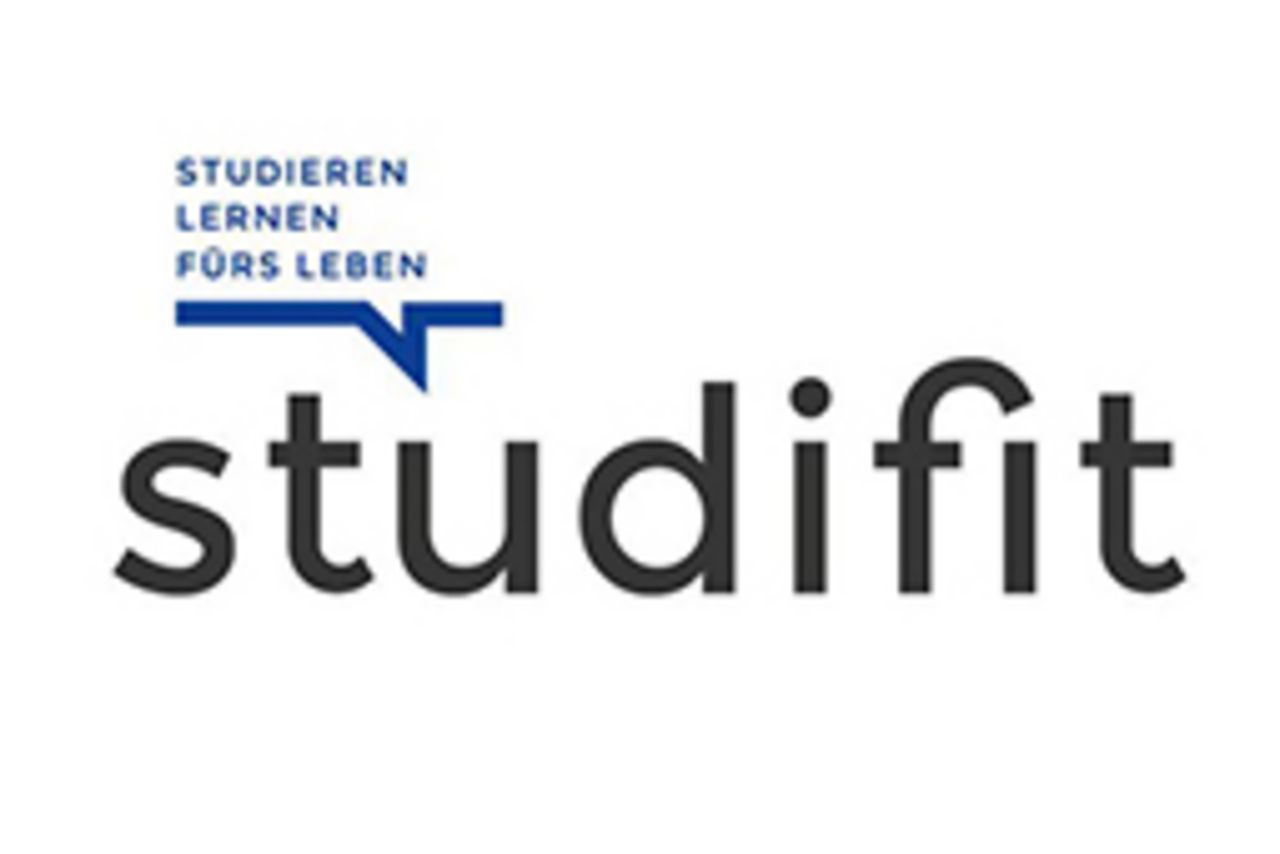 Logo of the study support